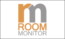 RoomMonitor