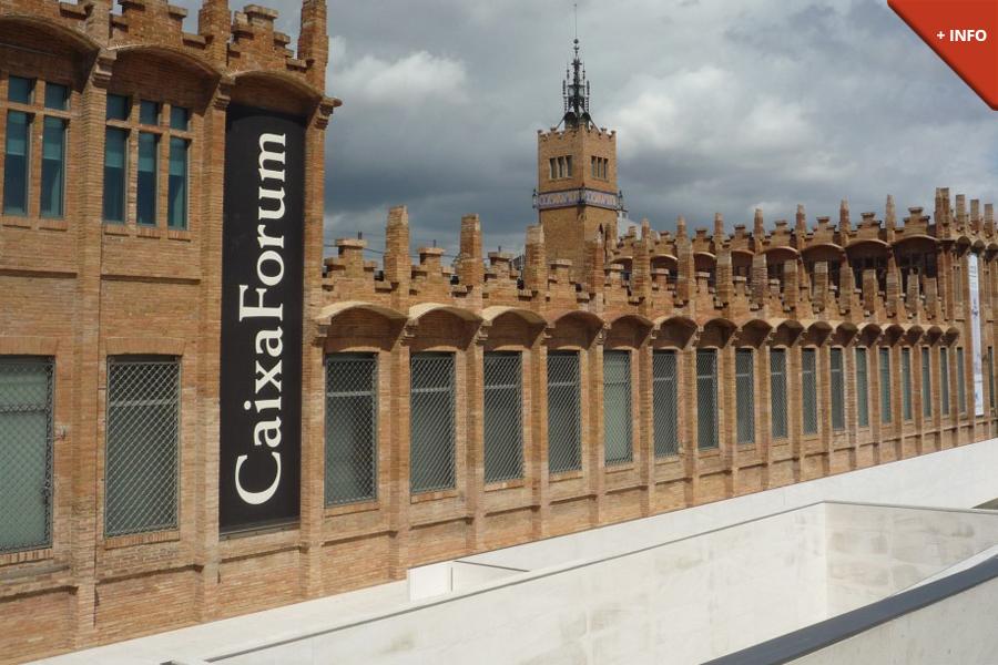 Colegio De Administradores De Fincas Barcelona - Ideas De Disenos ...